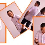 Seragam Kaos Dinas Hari Rabu Kantor Pos Indonesia