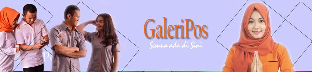 GaleriPos.Net
