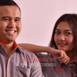 6Tips Cara Mudah Merawat Seragam Kerja Kantor PT Pos Indonesia Agar Awet